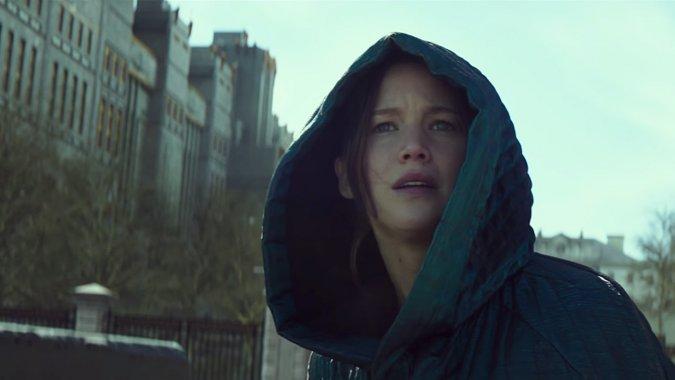 'Húng nhại 2' – Cái kết đẹp chẳng mấy bất ngờ