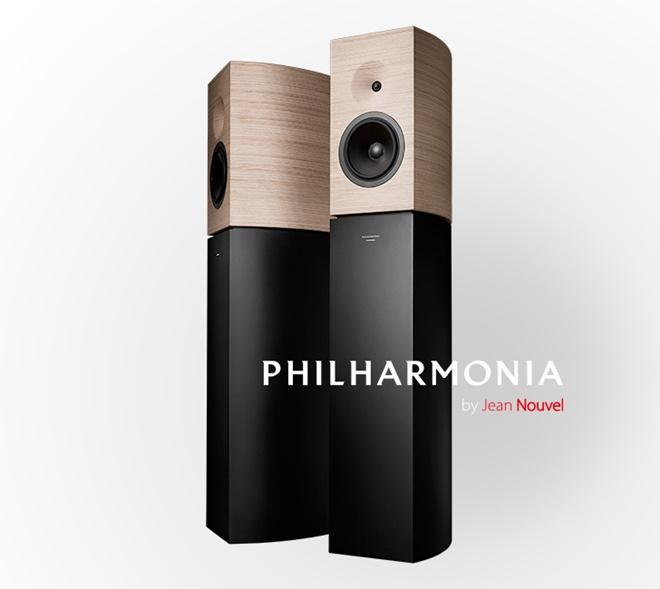 Amadeus Philharmonia chính thức nhận đặt trước, không tiết lộ giá bán !