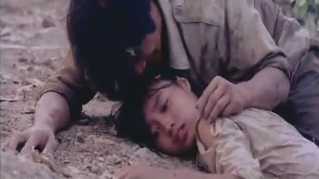 """Phim 18+ 'Love' – Bài học về cảnh """"nóng"""" cho phim Việt"""