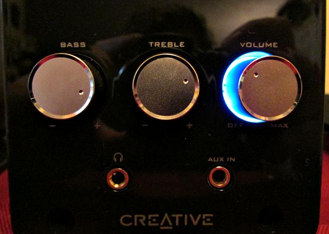 [Stereo Wiki] 5 điều có thể bạn chưa biết về Equalizer