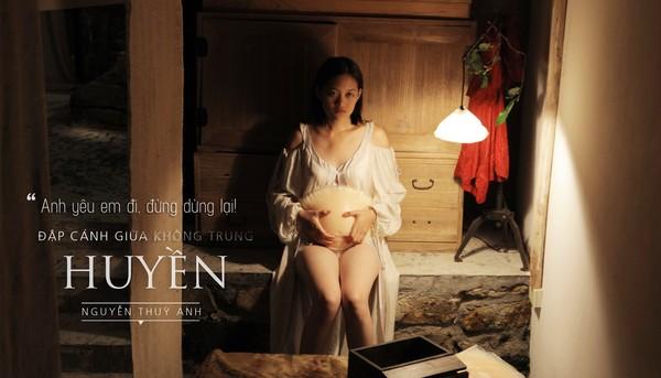 Xem miễn phí 20 phim Việt xuất sắc năm 2015
