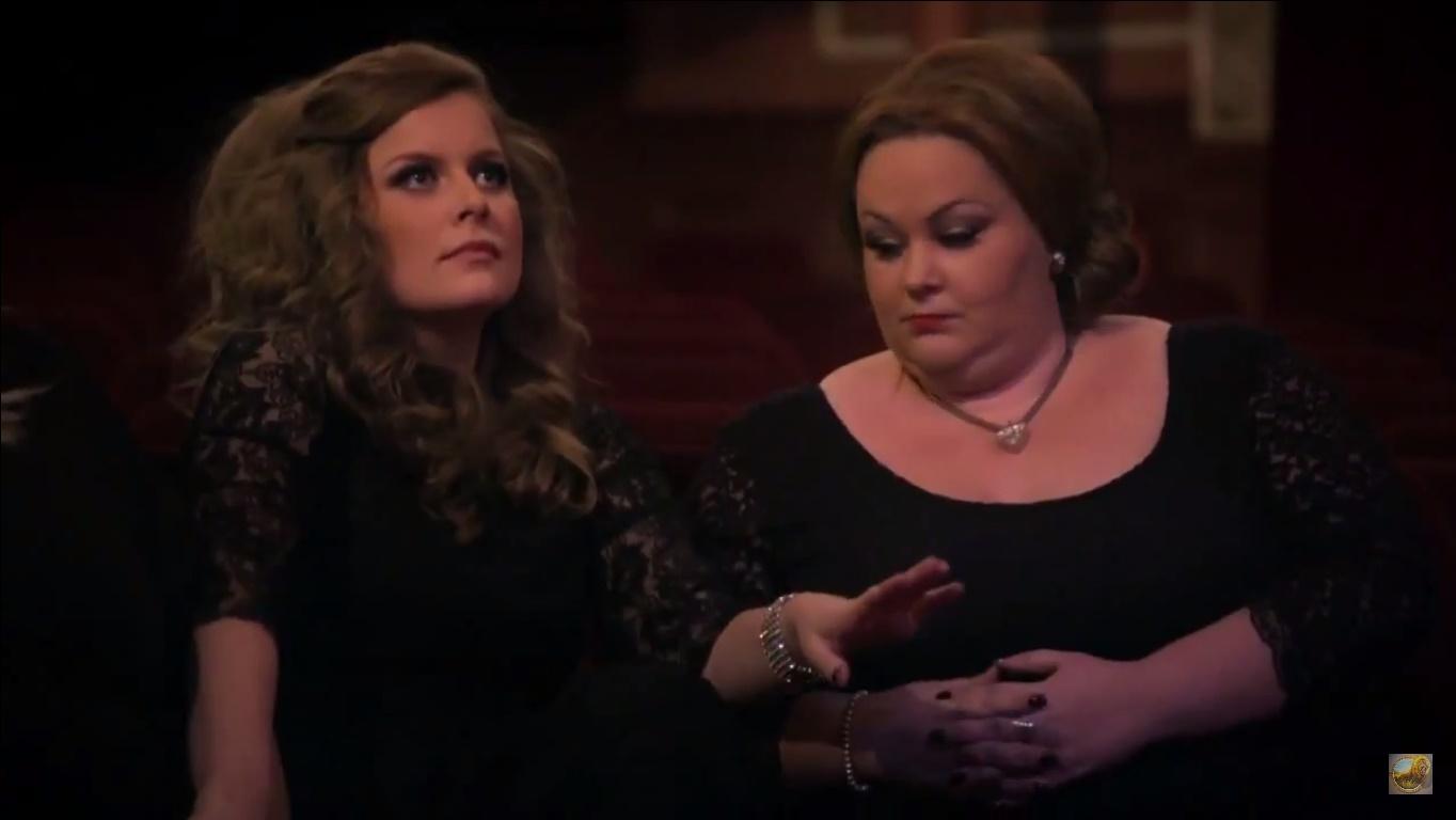 """Adele diễn quá sâu khiến các """"Adele giả"""" phát khóc vì hạnh phúc"""