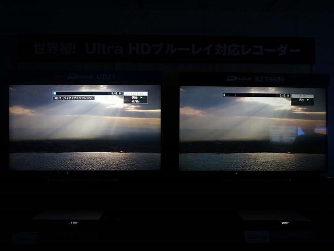 Sony Pictures sẽ chuyển sang định dạng Bluray Ultra HD vào năm 2016