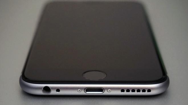 iPhone 7 có thể bỏ cổng tai nghe 3,5mm để mỏng hơn, chuyển sang Lightning hay Bluetooth?