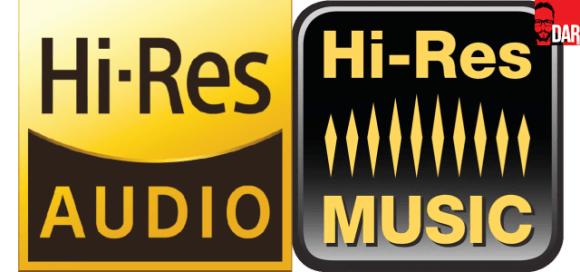 Vì sao nhạc Hi-Res chưa thể phổ biến với mọi người?