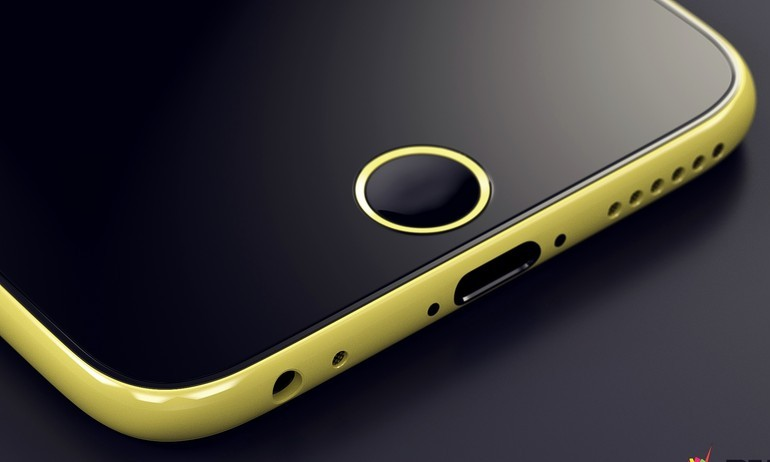 iPhone 6C màn hình 4 inch sắp ra mắt, có ai muốn dùng không?