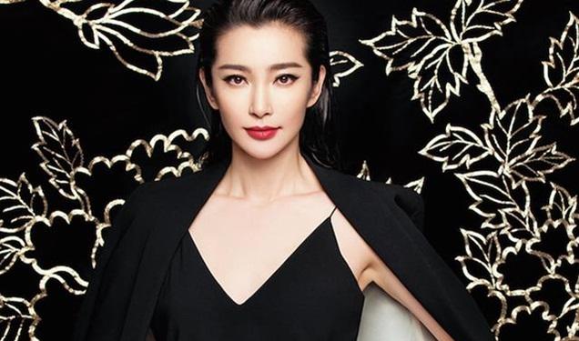 Lý Băng Băng sẽ là siêu nữ anh hùng châu Á đầu tiên của Hollywood