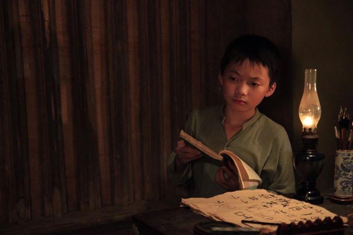 Phim về nạn tảo hôn 'Cuộc Đời Của Yến' tung trailer đẹp nên thơ