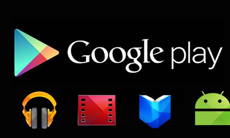 Google giảm giá sàn ứng dụng trên Play Store xuống chỉ còn 6000 đồng