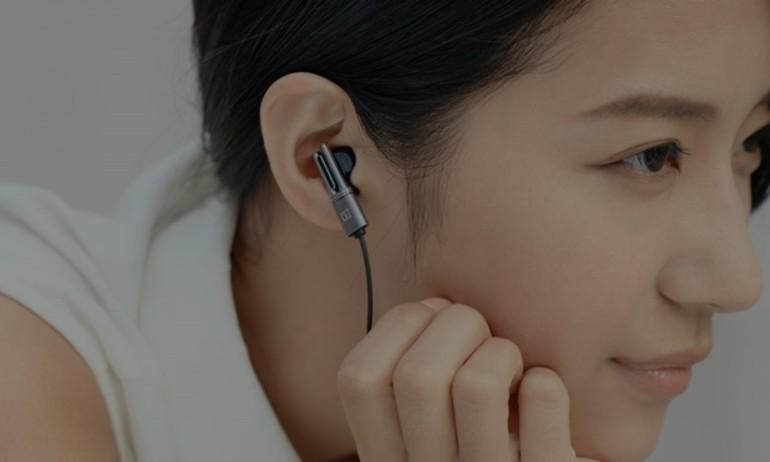 Hãng điện thoại OnePlus chính thức trình làng tai nghe Icons
