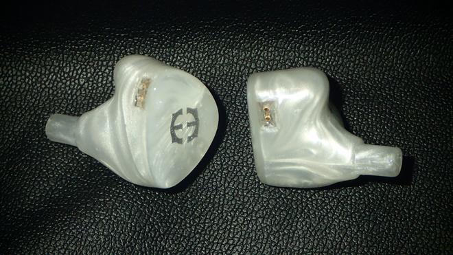 Empire Ears giới thiệu Zeus: tai nghe đầu tiên thế giới dùng 14 driver!