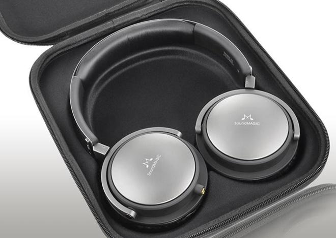 Soundmagic Vento chính thức ra mắt, giá 199 USD
