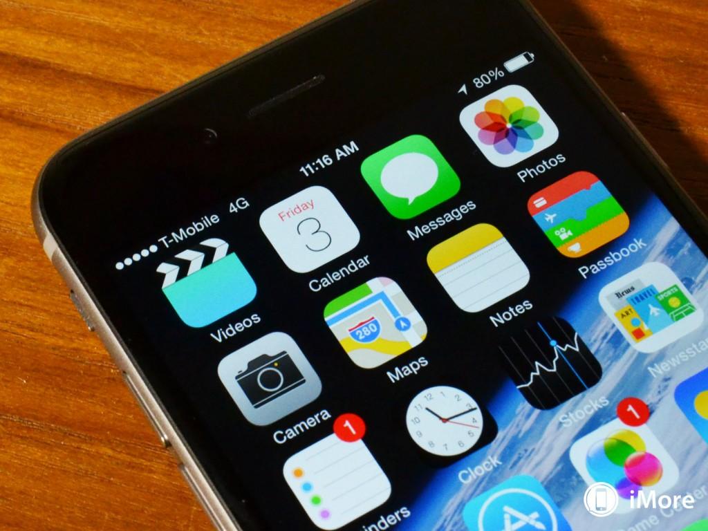 5 điều nên biết về mạng 4G tại Việt Nam