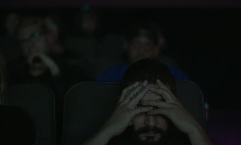 """5 ngôi sao Hollywood bị """"bẫy"""", ép phải nhận vai diễn"""