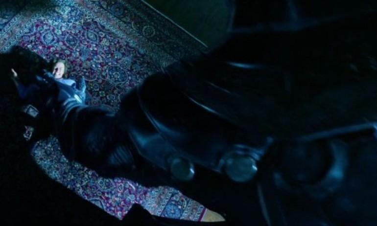 Bạn biết gì về ác nhân Apocalypse của X-Men 2016?