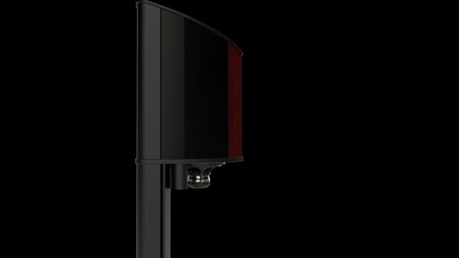 Wilson Benesch ra mắt Discovery II, giá từ 370 triệu