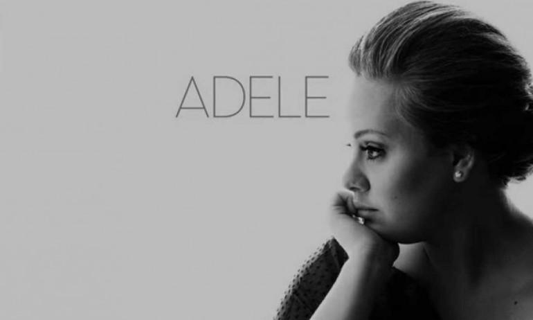 Lặng nghe 12 bản cover tuyệt đỉnh của Adele