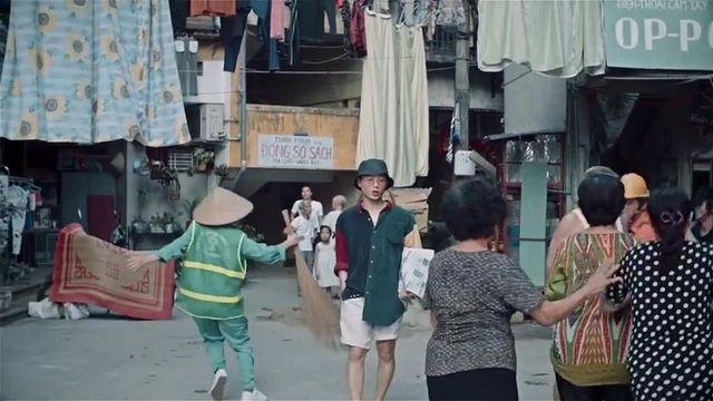 """MV """"Thật Bất Ngờ"""" – Châm biếm hài hước về truyền thông"""