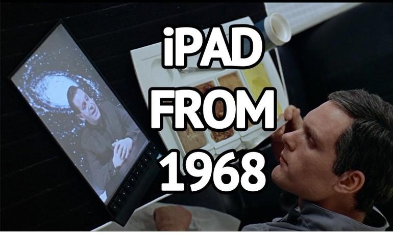 Những bộ phim tiên đoán chính xác tương lai