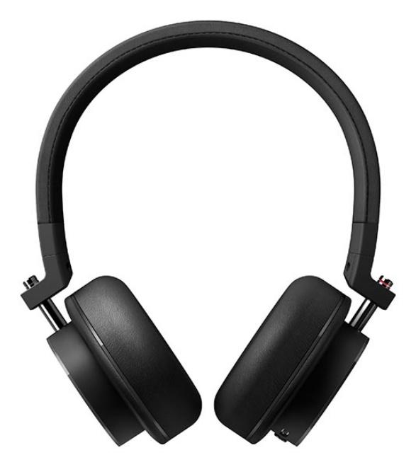 Onkyo ra mắt H500BT, tai nghe Bluetooth điều khiển cảm ứng