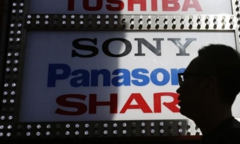 Sau 1 năm, các hãng TV Nhật Bản nổi tiếng giờ ra sao?