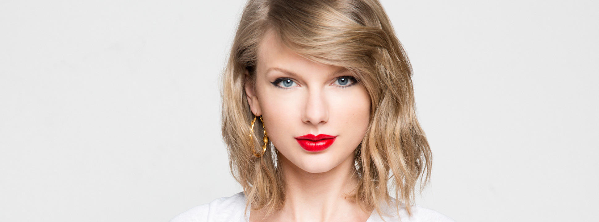 Taylor Swift cho fan xem miễn phí concert 1989 qua Apple Music
