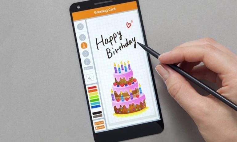 JDI ra mắt panel LCD Pixel Eye thế hệ 2, viền mỏng hơn, cảm ứng chính xác gấp đôi