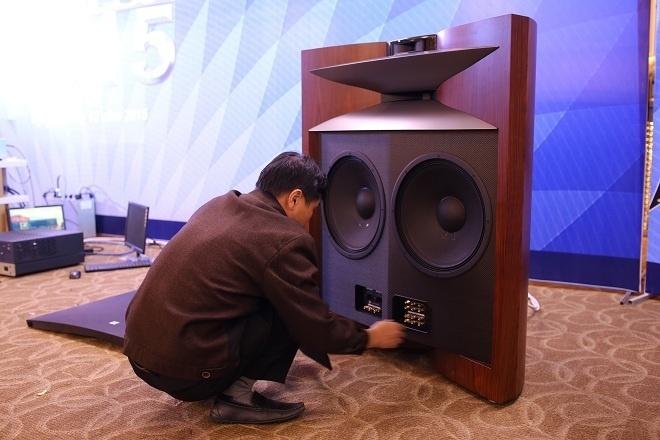 SUMO Contest 2015 và chặng đường 10 năm của diễn đàn âm thanh lớn nhất Việt Nam – VNAV
