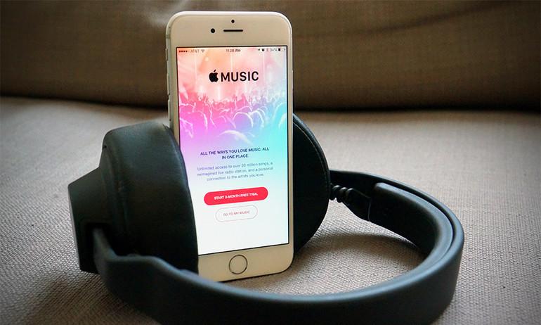 iTunes có thể tự xóa sạch kho nhạc của bạn, và Apple chưa tìm ra lỗi