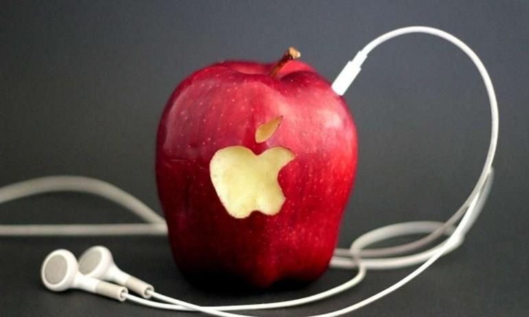 Apple Music sẽ cho stream nhạc Hi-res vào năm tới?
