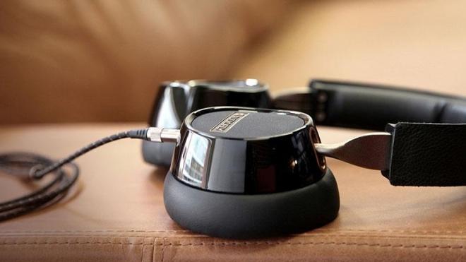 Audiofly ra mắt AF240 – tai nghe sử dụng earpad từ bọt biển