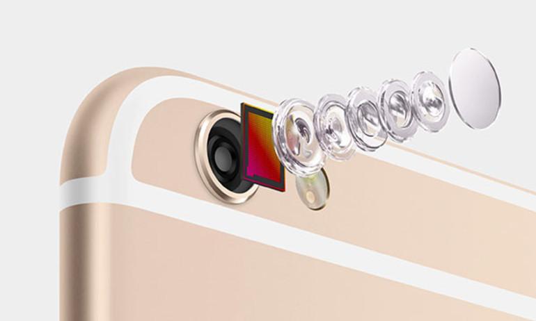 Cần tới 800 kĩ sư phát triển thì camera iPhone mới đẹp như vậy