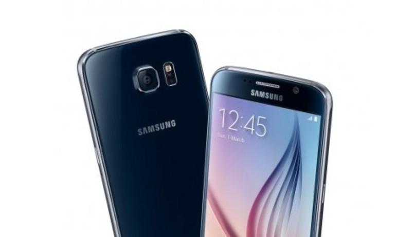 Galaxy S6 Mini sắp ra mắt, cấu hình khủng, cạnh tranh với iPhone