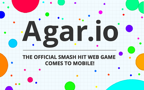 Loạt game Android hay nhất năm do Google lựa chọn