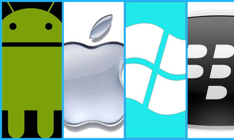 Không phải Blackberry, Windows 10 Mobile mới là nền tảng khó hack nhất