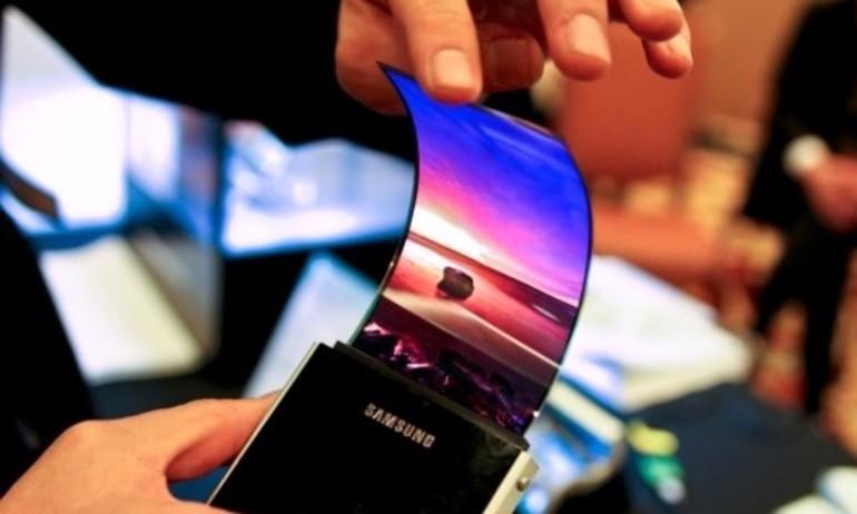 Samsung sẽ giảm giá 20% màn hình AMOLED trong năm 2016