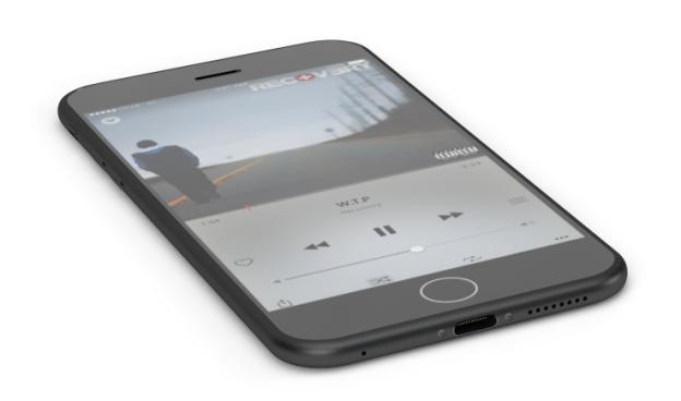 Những lý do Apple nên loại bỏ jack tai nghe trên iPhone 7
