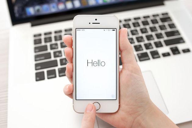 """Những vấn đề dễ khiến người dùng iPhone """"phát điên"""""""