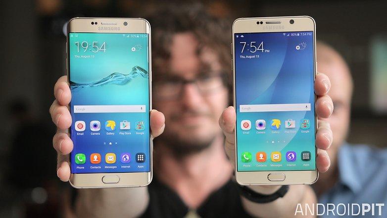 Smartphone flagship đang chết dần?