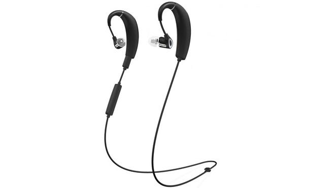 Klipsch giới thiệu tai nghe không dây đầu tiên: R6 In-Ear Bluetooth
