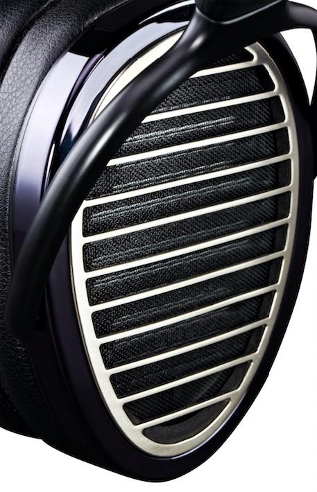 """HiFiMan giới thiệu Edition X: phiên bản """"di động"""" của HE1000"""
