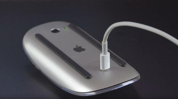 Thiết kế của Apple đang xuống cấp: Đây chính là nguyên nhân?