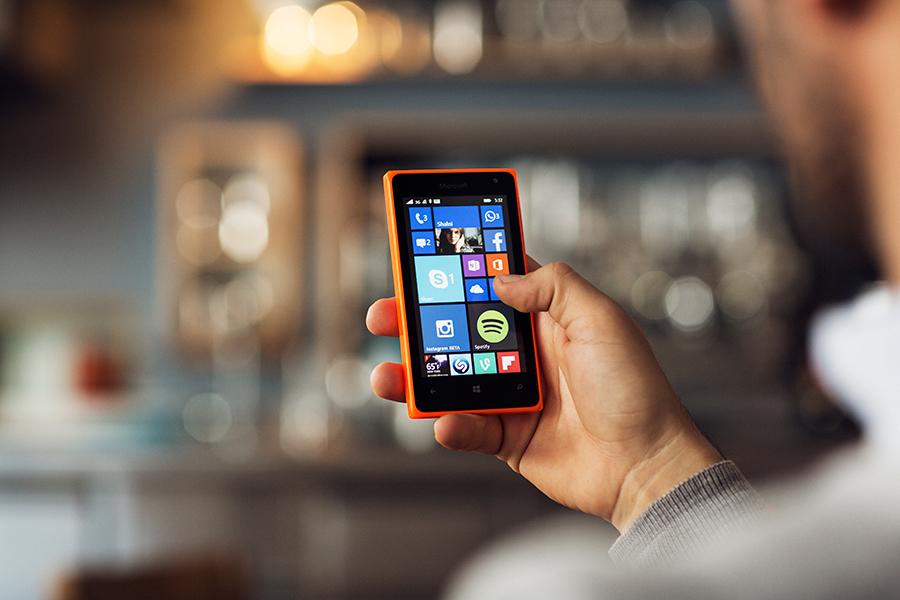 Top những smartphone nhỏ gọn đáng sở hữu