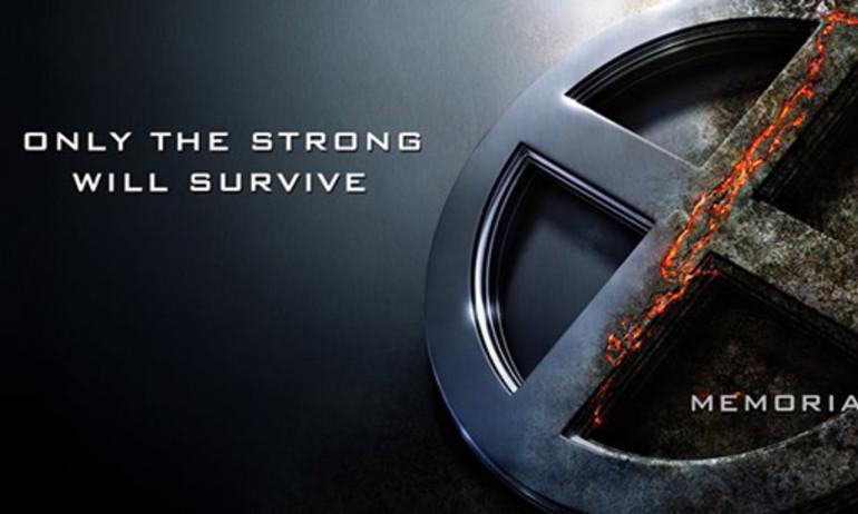 Trailer X-Men: Khải Huyền chính thức ra mắt: Đại chiến giữa các dị nhân