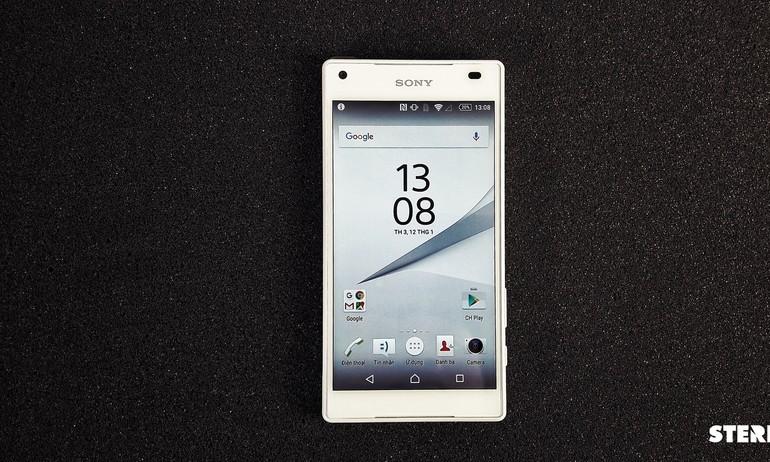 Loạt smartphone giảm giá mạnh đón Tết Nguyên Đán