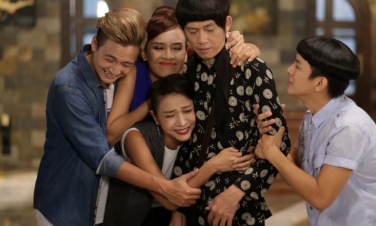 5 bộ phim Việt chiếu Tết Bính Thân đặc sắc