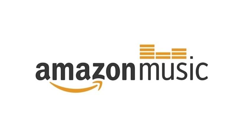 Amazon đang phát triển dịch vụ nghe nhạc trực tuyến mới, thay thế Prime Music