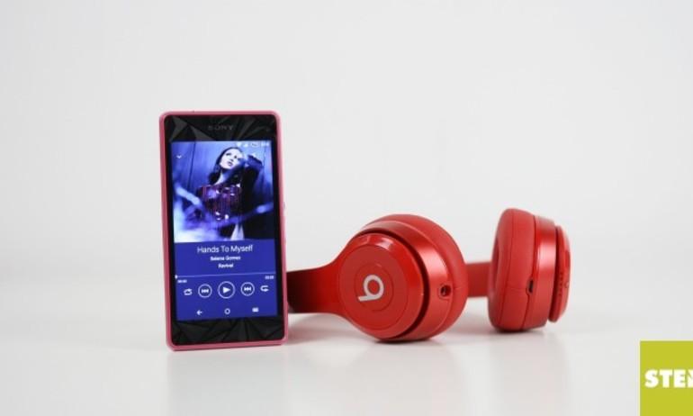 Mỹ: tai nghe Bluetooth được ưa chuộng nhất đầu năm 2016