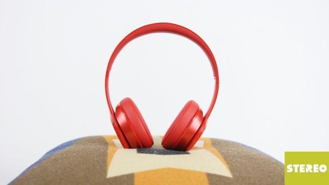 """Beats Solo 2 Wireless: liệu có còn """"dở"""" như lời đồn đại ?"""