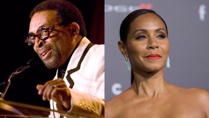 Các sao da màu Hollywood tẩy chay Oscar vì phân biệt sắc tộc
